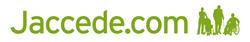 site Jaccede.com