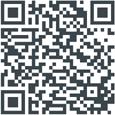 QR code app store