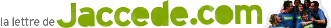 La lettre de Jaccede.com pour une cité accessible