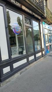 Foto del 20 de abril de 2017 17:44, Chez Valery, 7 Avenue Jean Jaurès, 21000 Dijon, France