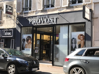Photo du 28 avril 2017 15:23, Franck Provost - Coiffeur Granville, 53 Rue Couraye, 50400 Granville, France